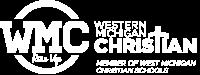 WMCS_logo-with-membership_WHITE